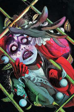 Google Image Result for http://thecupcakerogues.com/wp-content/uploads/2011/01/gotham_city_sirens_21guillemmarch.jpg