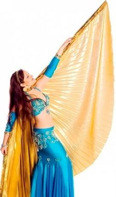 Belly Dancing wings  OMG! I so want these wings!!!!!