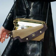 See Louis Vuitton's new It-Bag here.