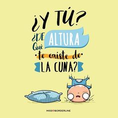 Funny Phrases, Love Phrases, Phrase Cool, Motivational Phrases, Inspirational Quotes, Spanish Jokes, Mr Wonderful, Karma Quotes, Funny Times