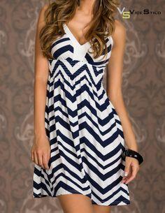 Buenos días...hoy os recomendamos un vestidito juvenil y cómo para este verano!! http://www.vicestilo.com/mujer/vestidos/vestido-selma-0