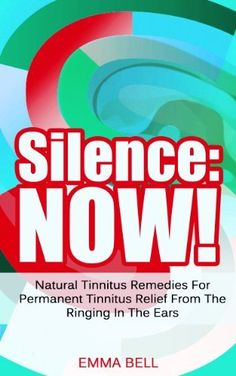 Tinnitus can wreak havoc on one's life. Though it is not an actual condition itself, it is a sign that another problem exists. If you are bothered by symptoms and are in desperate need of a tinnitus treatment, read on. Sound therapy is perhaps the most. Tinnitus Symptoms, Cognitive Behavioral Therapy, Natural Treatments, Natural Cures, Natural Health, Medical Conditions, Acupuncture, Talking To You, Home Remedies