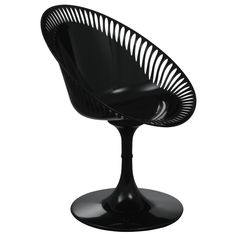 Premier Housewares - Luxury Home Accessories Monochrome Interior, Interior Design, Milan Furniture, Sofa Bench, Stylish Chairs, Chairs Online, Plastic Molds, Home Living, Living Room
