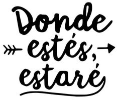 Love Yourself Quotes, Love Quotes, Language Quotes, Quotes En Espanol, Mr Wonderful, Gifts For My Boyfriend, Love Images, Love Messages, Spanish Quotes