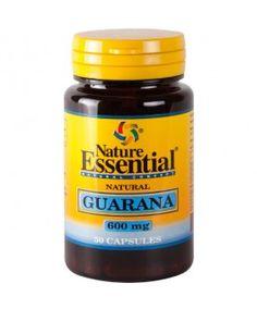 ginkgo ginseng vitamin b12 einzigartig f r ged chtnis. Black Bedroom Furniture Sets. Home Design Ideas