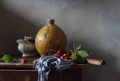 photo: Поспела черешня | photographer: Диана Амелина | WWW.PHOTODOM.COM