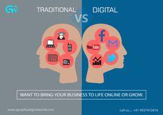 Digital marketing tips and tricks Online Marketing, Digital Marketing, Life Online, Kochi, Seo Company, Seo Services, Kerala, Promotion, Branding