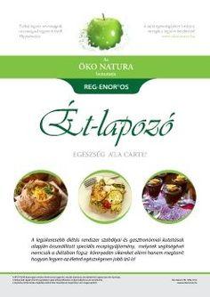 Okra, Paleo, Food And Drink, Baking, Recipes, Per Diem, Patisserie, Rezepte, Food Recipes