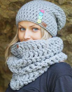 Knit Crochet, Crochet Hats, Crochet Patterns, Fashion Accessories, Unisex, Knitting, Points, Pj, Knitting And Crocheting
