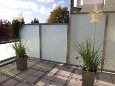 Sichtschutz Für Balkon, Terrasse U0026 Garten   Sichtschutz Zaun, Windschutz,  Windschutz
