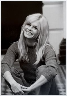 Cattani - Brigitte Bardot - London - 1966 - Catawiki