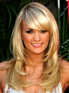 Swell Quick And Easy Hairstyles For Long Thick Hair 2015 Easy Short Hairstyles For Black Women Fulllsitofus