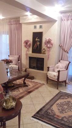 #chrysasplace #romanticdecorationideas