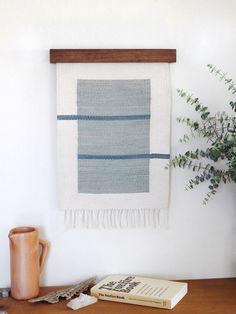 rd textiles