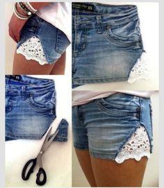 shorts encaje.jpg