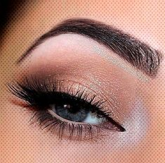 Too Faced natural eyes You can find Natural eye makeup and more on our website.Too Faced natural eyes Best Face Makeup, Hazel Eye Makeup, Natural Eye Makeup, Pageant Makeup, Prom Makeup, Too Faced Natural Eyes, Best Makeup Remover, Look Younger, Natural Looks
