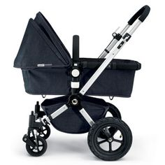 Bugaboo Cameleon! Click on the link for more Stroller 101! {REPIN} and {FOLLOW} us! www.blissfulbabynurse.com