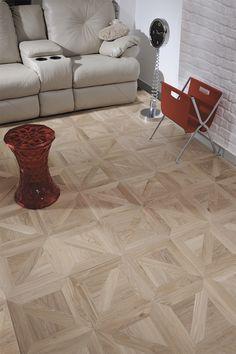 langeais oak barcelona 03 zealsea timber flooring brisbane gold coast tweed heads