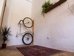 bicicleta lapsa estudio (5)