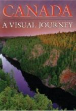 A good read Journey, Canada