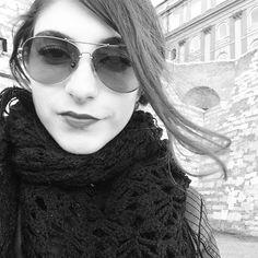 Amanda Simonelli. 2014. Budapest, Hungary www.amandasimonelli.com