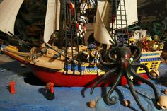 Welcome to Toy World in Helsingborg, Sweden - a world of magic, imagination and nostalgia.