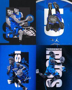 Sports Graphic Design, Graphic Design Posters, Graphic Design Inspiration, Creative Inspiration, Design Ideas, Game Design, Layout Design, Booklet Design, Sports Graphics