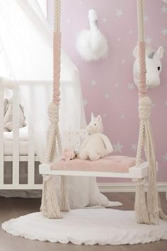 Inspiration from Instagram - @frugisvold - pastel girls room ideas, pink, white and grey girls room design, kidsroom decor, girls kidsroom, powder, nursery, unicorn gn kids room ideas interiordesign kidsdecor kidstyle nursery nurserydecor nurseryinspo home style kids #barnerom #kidsroom #kinderzimmer #barnrum #inspo #mittbarnerom #barneinspo #barnrumsinspiration #kinderzimmerdeko #kinder #kidsroominspiration #myhome #girlsroom