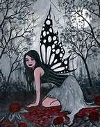 Katherine Rose Barber Art - Bing Images