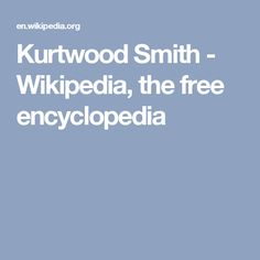 Kurtwood Smith - Wikipedia, the free encyclopedia