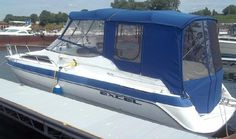 1994 Wellcraft Excel 26SE Power Boat For Sale - www.yachtworld.com