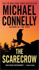 the scarecrow by michael connelly (2009)