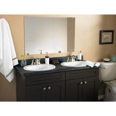 Amazoncom formica bathroom vanity