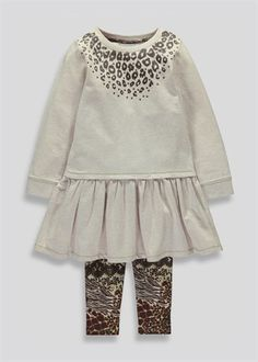 31fa5fc670183 8 best MY MATALAN DESIGNS images | Matalan, Kids outfits, Kid clothing