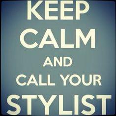 Instagram photo by @Hannah Mestel Mestel Buddle Hair Salon via ink361.com