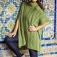 Jade Dreams from @NOVICA, They help #artisans succeed worldwide.