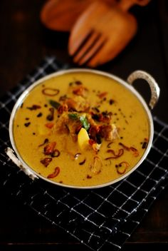 1000 Images About Breakfast Amp Chapati Curry On Pinterest Kerala Curries And Korma