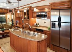 85 Best Fifth Wheel Pics And Floor Plans Images In 2018