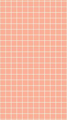 Cute Pastel Wallpaper, Soft Wallpaper, Cute Patterns Wallpaper, Aesthetic Pastel Wallpaper, Aesthetic Wallpapers, Grid Wallpaper, Iphone Background Wallpaper, Screen Wallpaper, Galaxy Wallpaper
