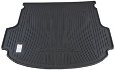 Genuine Hyundai Accessories 4Z012ADU10 Cargo Tray-Auto88 * Read more reviews of the product by visiting the link on the image.