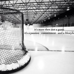 hockey #mylife#passion#commitment