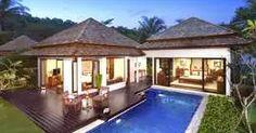 Anantara Phuket Layan Resort & Spa in Phuket, Thailand - Hotel Deals | Luxury Link