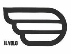 Il Volo logo
