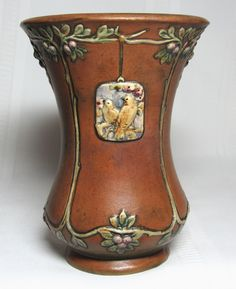 Weller Kenova Vase for only $675.75!