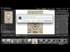 Lightroom for Travel Photography: Printing Your Photos