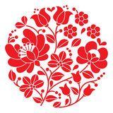 Bordado De Kalocsai - Modelo Popular Floral Redondo Húngaro - Descarga De Over 60 Millones de fotos de alta calidad e imágenes Vectores% ee%. Inscríbete GRATIS hoy. Imagen: 50647809