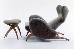 Interior Design - Carlo Morino