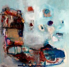 Love It: Wendy McWilliams