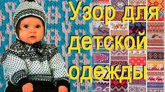 Наталья Некрасова - YouTube