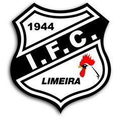 Time Do Brasil, Juventus Logo, Team Logo, Soccer, Football, Logos, Sports, Football Squads, World